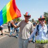 pretoria_pride_march_2019_014
