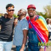 pretoria_pride_march_2019_015