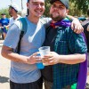 pretoria_pride_march_2019_017