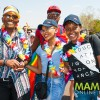 pretoria_pride_march_2019_018