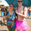 pretoria_pride_march_2019_020