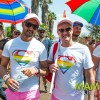 pretoria_pride_march_2019_021