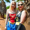 pretoria_pride_march_2019_022