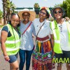 pretoria_pride_march_2019_025