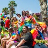 pretoria_pride_march_2019_032