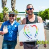 pretoria_pride_march_2019_033