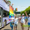 pretoria_pride_march_2019_035