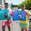 pretoria_pride_march_2019_036