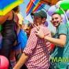 pretoria_pride_march_2019_038