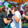 pretoria_pride_march_2019_039