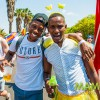 pretoria_pride_march_2019_041