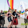 pretoria_pride_march_2019_043