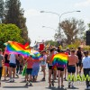 pretoria_pride_march_2019_044