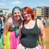 pretoria_pride_march_2019_045