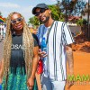 pretoria_pride_march_2019_048