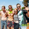 pretoria_pride_march_2019_052