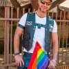 pretoria_pride_march_2019_054