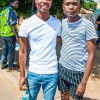 pretoria_pride_march_2019_055