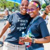 pretoria_pride_march_2019_057
