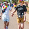 pretoria_pride_march_2019_059