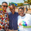 pretoria_pride_march_2019_061