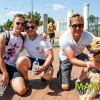 pretoria_pride_march_2019_064