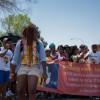 1soweto_pride_2014_48