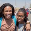 1soweto_pride_2014_51