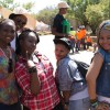 soweto_pride_2014_01