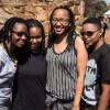 soweto_pride_2014_04
