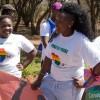 soweto_pride_2014_05