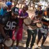 soweto_pride_2014_06
