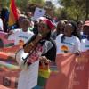 soweto_pride_2014_11