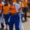 soweto_pride_2014_12