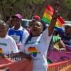 soweto_pride_2014_13