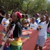soweto_pride_2014_14