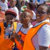 soweto_pride_2014_15
