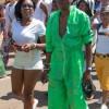 soweto_pride_2014_16