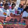 soweto_pride_2014_18