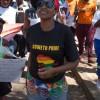soweto_pride_2014_24