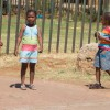 soweto_pride_2014_26