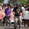 soweto_pride_2014_27