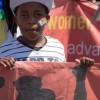 soweto_pride_2014_30