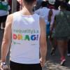 soweto_pride_2014_31