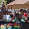 soweto_pride_2014_33