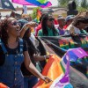 soweto_pride_2014_34