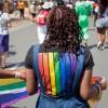 soweto_pride_2014_35