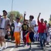 soweto_pride_2014_36