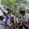 soweto_pride_2014_37