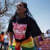 soweto_pride_2014_45
